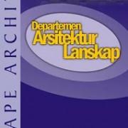 Banner ARL IPB 1