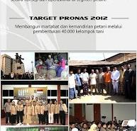 Banner DPP BPN PKS 1