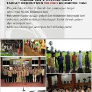 Banner DPP BPN PKS 2
