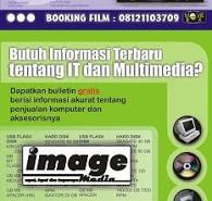 Banner Image Movie Box