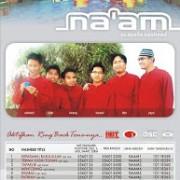Banner Na am