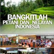 Banner Rapimnas II PPNSI