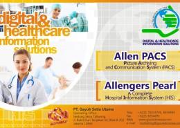 Digital Healthcare 2