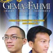 Pamflet Gema-Fahmi