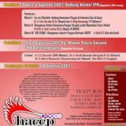 Pamflet HACCP IPN