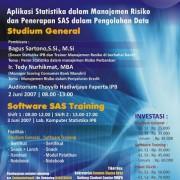 Pamflet SGST 2007