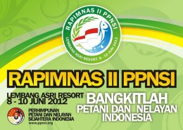 Sticker Rapimnas PPNSI