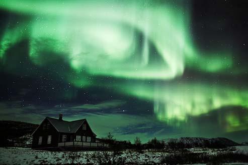 aurora-borealis1
