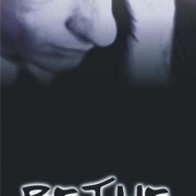 Cover Buku BETHE 1