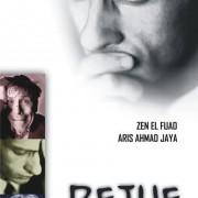Cover Buku BETHE 5