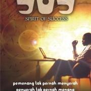 Cover Buku SOS 1