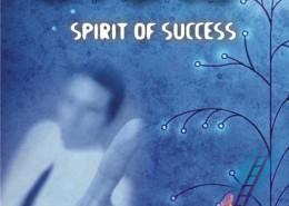 Cover Buku SOS 2