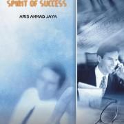 Cover Buku SOS 3