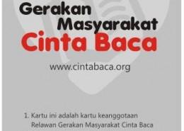 Member Card MCB 6
