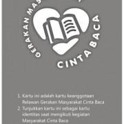 Member Card MCB 7